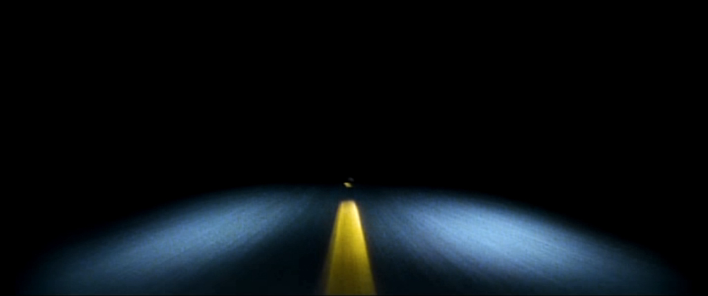 image film lost highway david lynch route